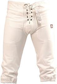 FP-2 Football Pants, Match, White