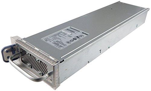 HP PPA0008 48V 1000W Power Supply RH1492Y 0957-2321