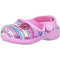 Crocs Kids' Karin Novelty Clog