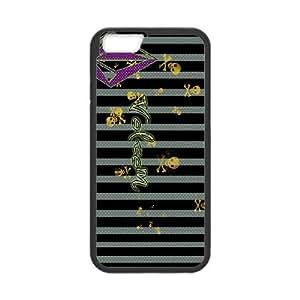 iPhone 6 Plus 5.5 Inch Phone Case Volcom VZ91200
