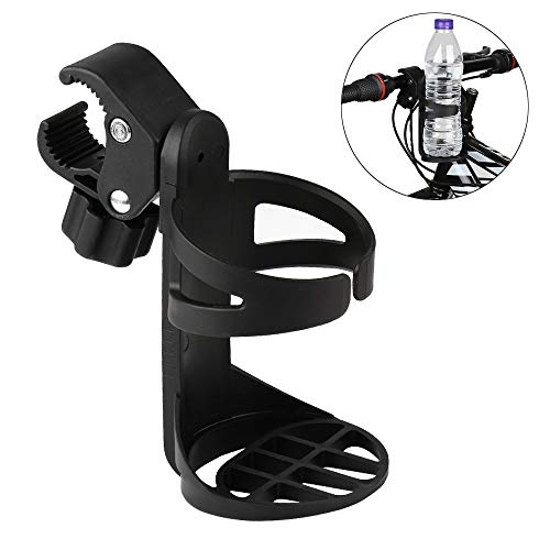 Accmor Bike Cup Holder