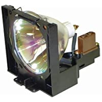 LAMP-014 Projector Replacement Lamp for PROXIMA DP9250+, DP5950, DP9250