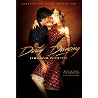 Dirty Dancing & Havana Nights (DVD)