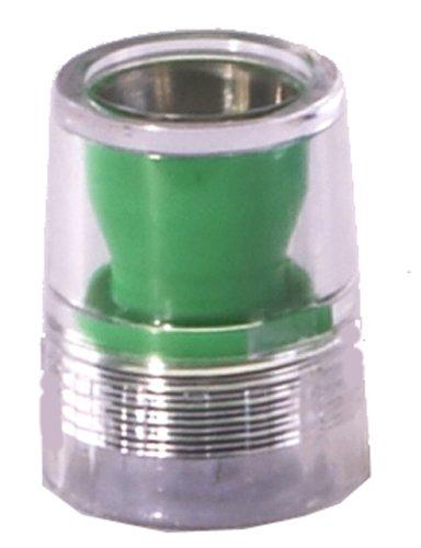 (Streamlight 66413 LED Module for PolyStylus Pen Light, Green)