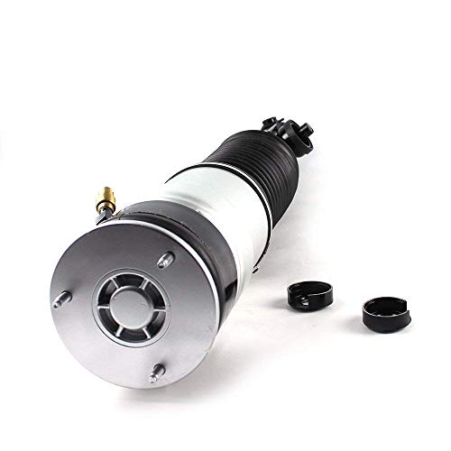 For BMW F01 F02 740 750 760 08-15 Air Suspension bsorber Rear Left 37126796929