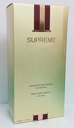 dead-sea-premier-supreme-boto-serum-50ml-17floz