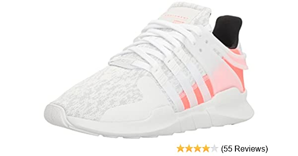 new concept 2ce7c 43525 adidas originals eqt support adv sneakers review adidas Originals Men s EQT  Support Adv Fashion Sneakers .