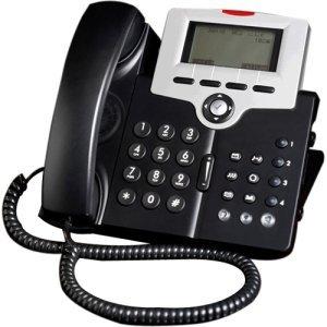 XBlue 47-9002 X-2020 IP Telephone by Xblue