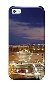 Anne C. Flores's Shop Hot 4680219K145810083 cincinnatiengals NFL Sports & Colleges newest iPhone 5c cases