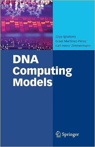 Bioinformatics - Rare-Reads Books
