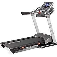 BH G6421c RT Aero Pro Treadmill