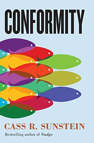 Image of Conformity: The Power of Social Influences