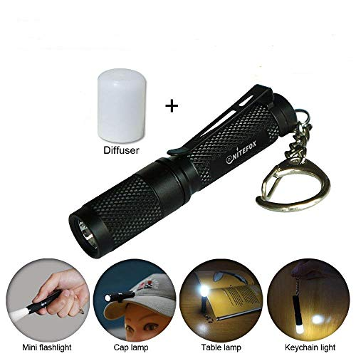 Best Aaa Led Keychain Light in US - 9