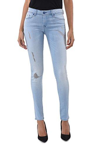 Femme Jeans Jeans Kaporal Angdes Kaporal Loka xBeWrCdo