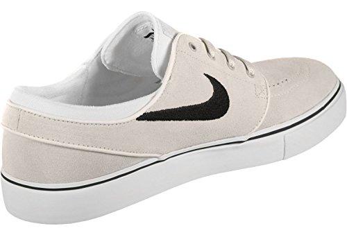 SB Black Summit Schuhe White Nike Stefan Janoski 1x4Unn7