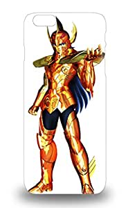 Hot Tpu Cover 3D PC Soft Case For Iphone 6 Plus 3D PC Soft Case Cover Skin Japanese Dragon Saint Seiya Shiryu ( Custom Picture iPhone 6, iPhone 6 PLUS, iPhone 5, iPhone 5S, iPhone 5C, iPhone 4, iPhone 4S,Galaxy S6,Galaxy S5,Galaxy S4,Galaxy S3,Note 3,iPad Mini-Mini 2,iPad Air )