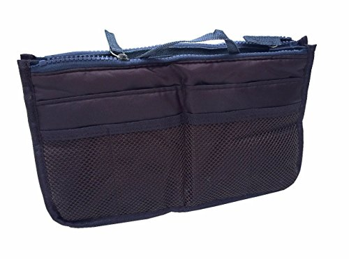 Double Pouch Pockets - 3