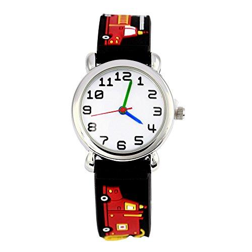 engine watch - 2