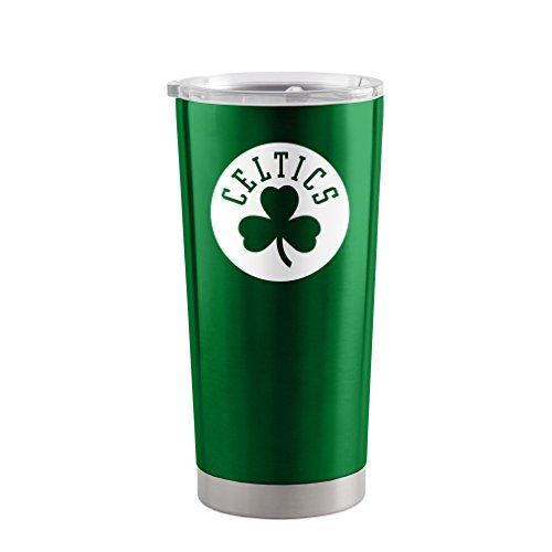 NBA Boston Celtics Ultra Tumbler, 20-ounce