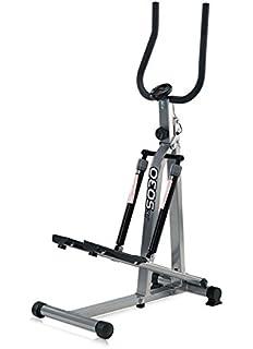 Jk Fitness JK5030 - Step de aerobic
