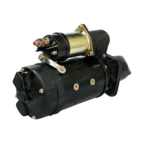 1400-0182 John Deere Parts Starter 3010; 3020; 4010; 4020; 600