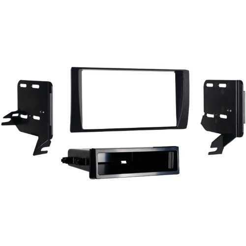 metra-99-8231-single-or-double-din-installation-dash-kit-for-2002-2006-toyota-camry