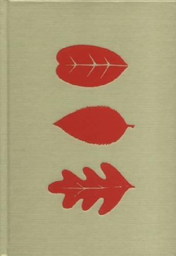 Image of Margaret Kilgallen: In the Sweet Bye & Bye