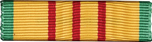 Vietnam Service Medal-Ribbon by HMC (Image #1)