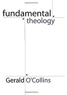 Fler böcker av Gerald O'Collins