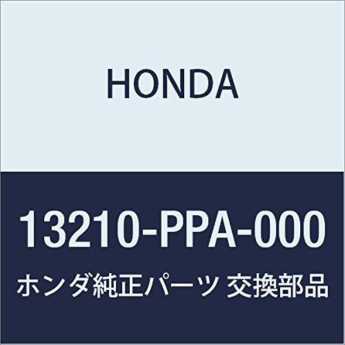 Genuine Honda 13210-PPA-000 Engine Connecting Rod