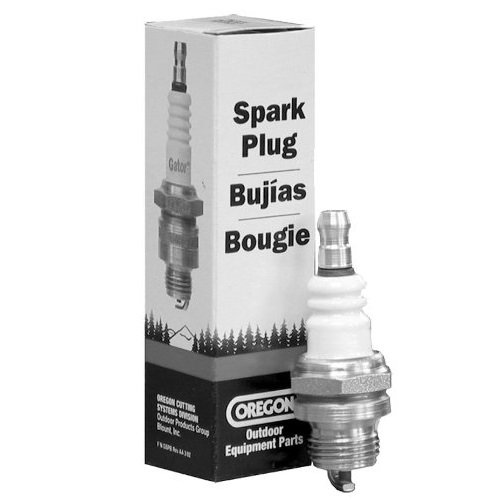 Oregon 77-301-1 Spark Plug-Briggs & Stratton
