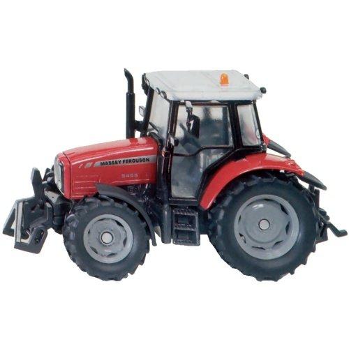 MODELLINO Mezzi Siku-1/32 Agricolo Trattore Massey-Ferguson MF5455 B0009JJMUQ