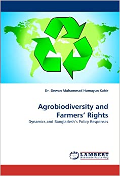 Descargar Bittorrent Español Agrobiodiversity And Farmers' Rights Epub Sin Registro
