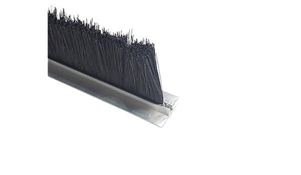 Jumbo-Shop - Junta con cepillo (90 cm, perfil en T, para atrapasueños): Amazon.es: Bricolaje y herramientas