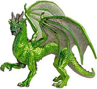 Safari Ltd Forest Dragon]()