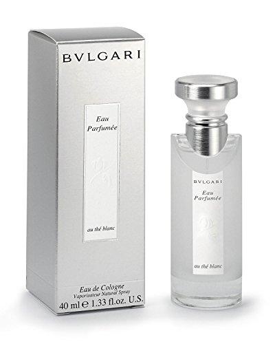 bvlgari-au-the-blanc-for-women-eau-de-cologne-spray-135-fluid-ounce