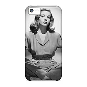 High Quality Hard Cell-phone Cases For Iphone 5c (agM5042TfBt) Provide Private Custom Attractive Green Day Image