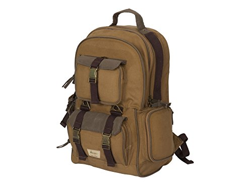 Avery Outdoors Inc 67215 Heritage Back Pack One Size by Avery Outdoors Inc (Image #2)