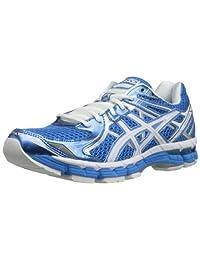 Women?s Asics, GT-2000 2 Running Shoe