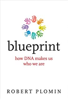 G is for genes the impact of genetics on education and achievement blueprint how dna makes us who we are the mit press malvernweather Images