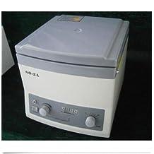 80-2A Digital Desktop Electric Lab Centrifuge 4000rpm CE 12x20ml (220V)