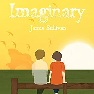Imaginary Audiobook