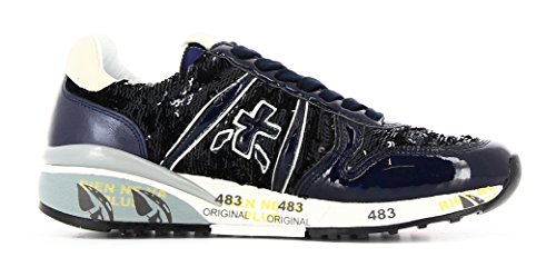 DIANE1990 Premiata Sneaker Donna