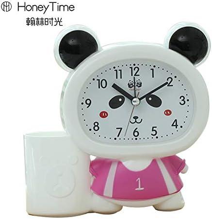 orologi cartone la casa delle api