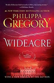 Wideacre: A Novel (Wildacre Trilogy Book 1)