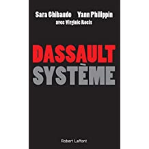 Dassault système (French Edition)