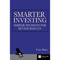 Smarter Investing:Simpler Decisions for Better Results