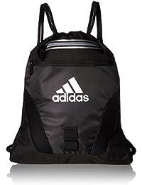 955df108908d Buy adidas drawstring bag black   OFF64% Discounted