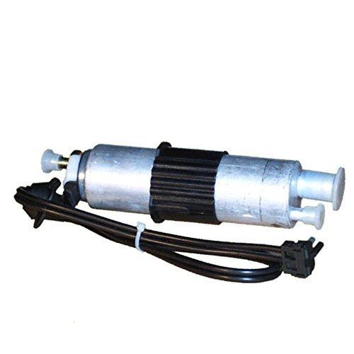 For MERCEDES Fuel Pump C180 C200 C220 C230 C280 CLK200 CLK320 C322 1994 1995 1996 1997 1998