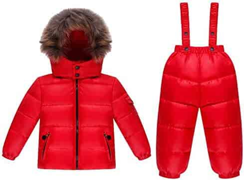 6a87a757e Shopping  50 to  100 - Reds - Jackets   Coats - Clothing - Baby Boys ...